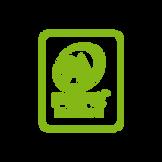 pefc_logo.png