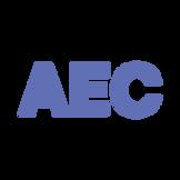 aec_logo.png