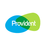 provident_logo.png