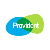 provident_logo.png