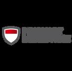 lobkowicz_logo.png