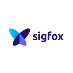 sigfox_logo.png