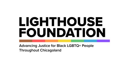 Long Logo Transparent (1).png