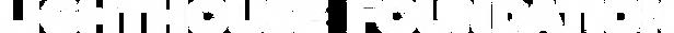 Lighthouse_Long_Logo_White.png