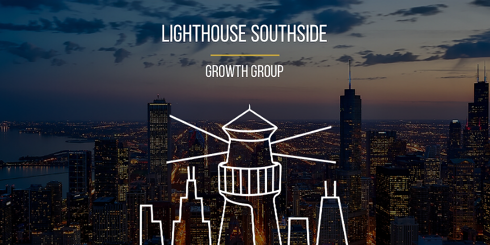 Southside Growth Group
