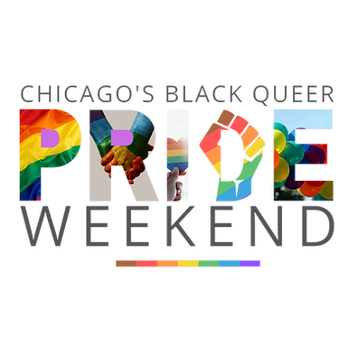 Lighthouse hosting virtual Black Queer Pride on July 3-5