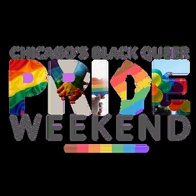 Lighthouse hosting virtual Black Queer Pride on July 3-5