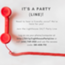 Lighthouse 24_7 Party Line (2).png
