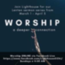 Lenten Sermon Series Instagram (1).png