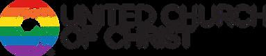 UCC-Logo-Rainbow.png