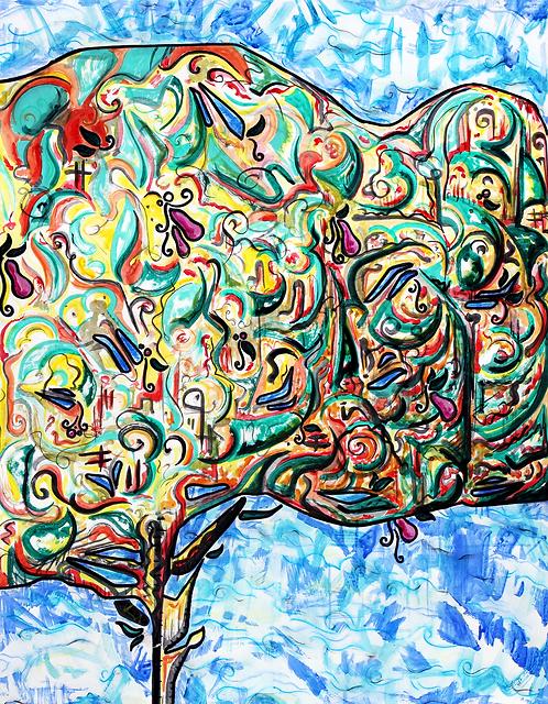 Tree Collaborative