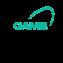 Game Plan Logo Final-05.png