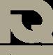 logo-OR-declinaison-1.png