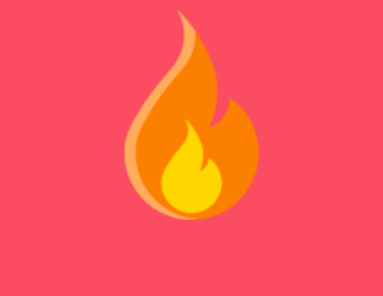 aLike tinder app like for iOS
