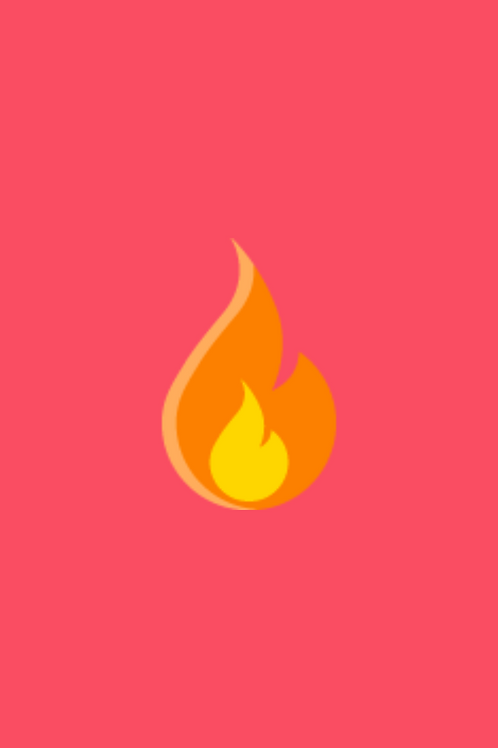 Tinder Clone Source code for iOS