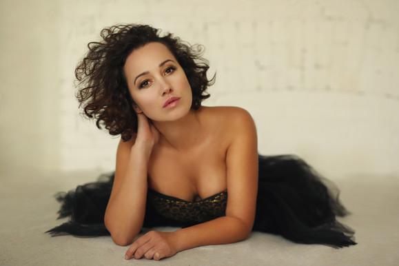 Sylwia  (20).jpg