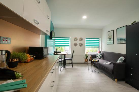 Apartament 2 (2).jpg