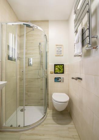 Apartament 1 - łazienka (20).jpg