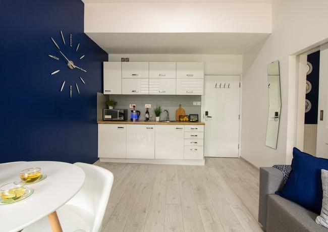 Apartament 4 (11).jpg