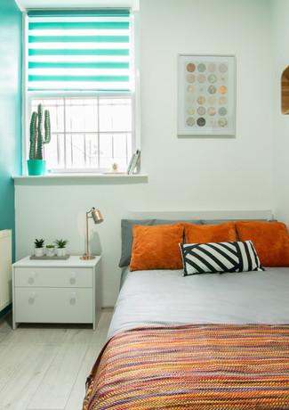 Apartament 1 - sypialnia (2).jpg