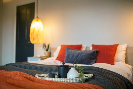 Bedroom 1 (6).jpg