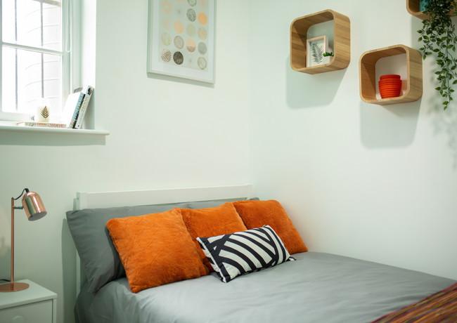 Apartament 1 - sypialnia (13).jpg