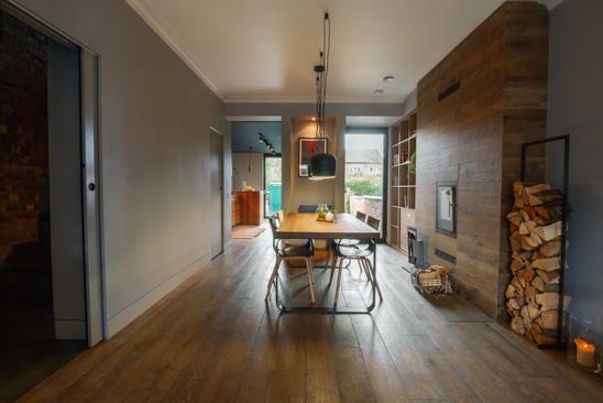 Living_dining room (1).jpg