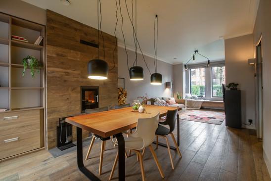 Living_dining room (6).jpg