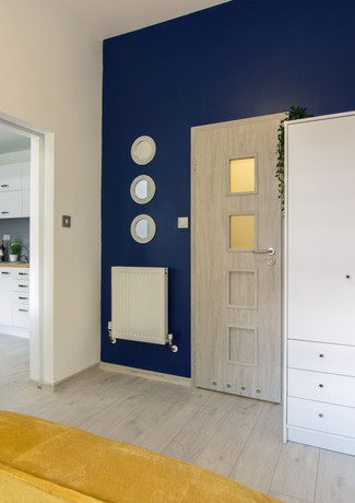 Apartament 4 (5).jpg