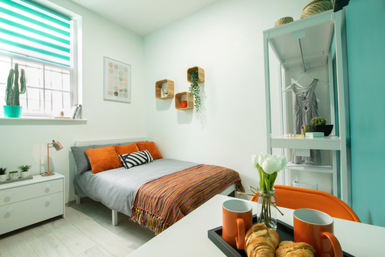 Apartament 1 - sypialnia (1).jpg