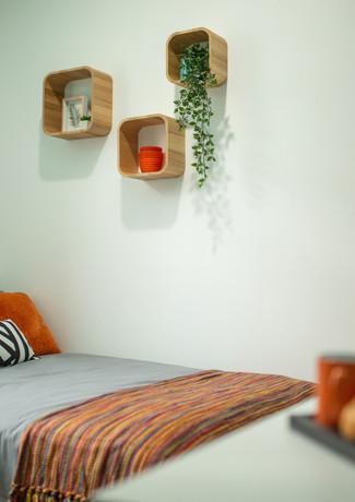 Apartament 1 - sypialnia (12).jpg