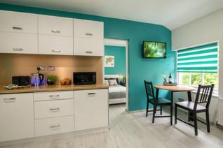 Apartament 2 (1).jpg