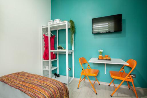 Apartament 1 - sypialnia (3).jpg