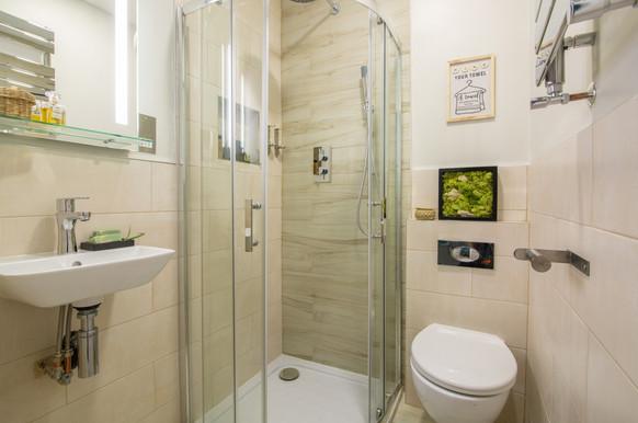 Apartament 1 - łazienka (19).jpg