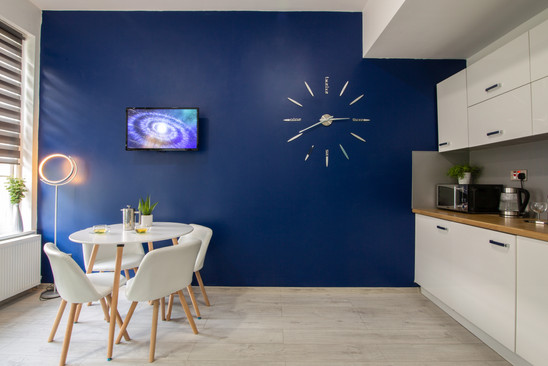 Apartament 4 (8).jpg