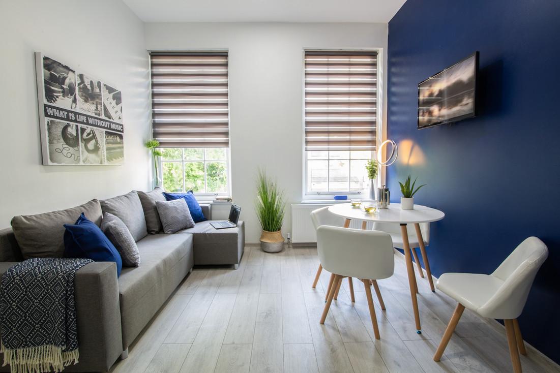 Apartament 4 (6).jpg