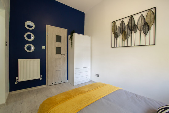 Apartament 4 (4).jpg