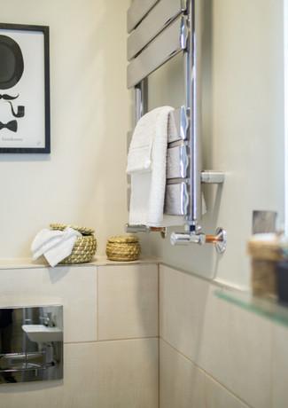 Apartment 2 - łazienka  (1).jpg