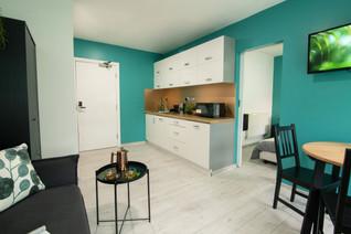 Apartament 2 (5).jpg