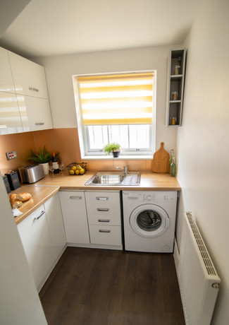 Apartament 1 - kuchnia (26).jpg