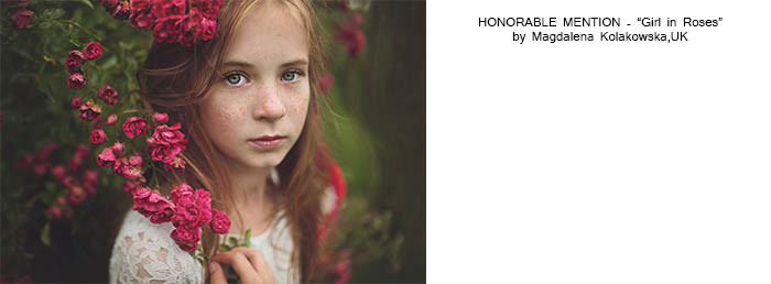 CPC Awards - Honorable mention