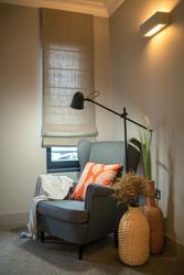 Bedroom 1 (7).jpg