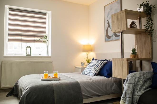 Apartment 3 (12).jpg