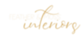 Interiors Logo zolty.png 2.png