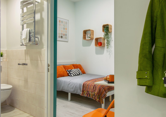 Apartament 1 - sypialnia (16).jpg