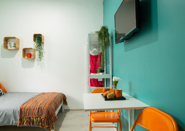 Apartament 1 - sypialnia (4).jpg