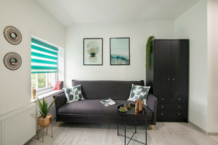 Apartament 2 (3).jpg
