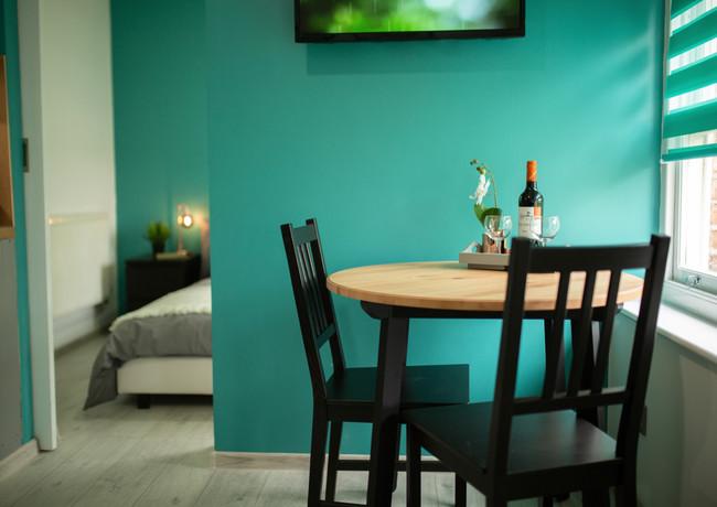 Apartament 2 (16).jpg