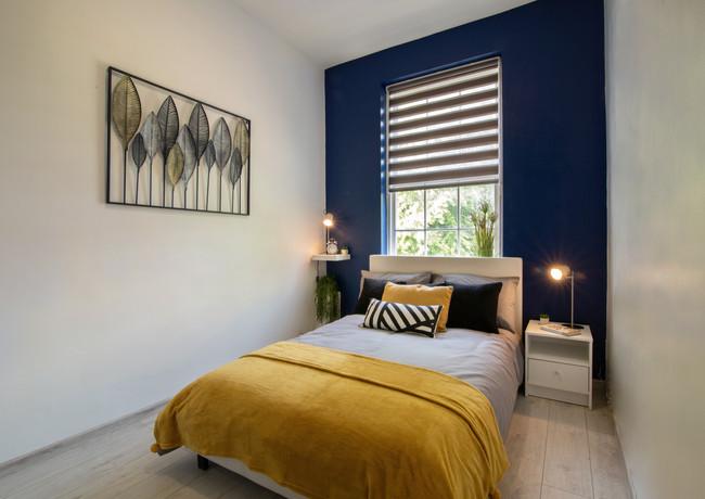 Apartament 4 (2).jpg