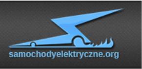 samochodyelektryczne.org.png